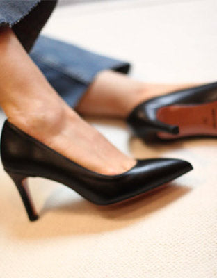Chaussures petites pointures 2