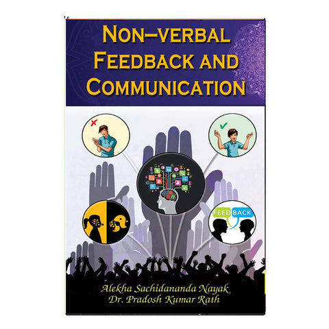 Non-verbal Feedback and Communication (English)
