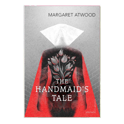 The Handmaids Tale (English)