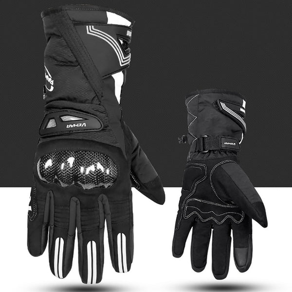 Motorcycle Gloves Motocross Protective Gear Racing Gloves