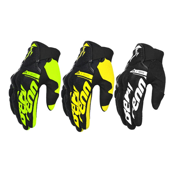 Motorcycle Gloves Motocross Riding Gloves