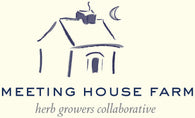 Meeting House Farm