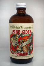Load image into Gallery viewer, Fire Cider