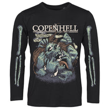 Load image into Gallery viewer, Copenhell Shop Merchandise