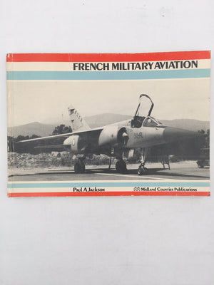 French Military Aviation