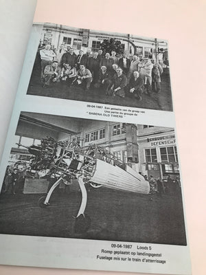 CAMOUFLAGE & MARKINGS : United States Army Air Force, 1937 - 1945