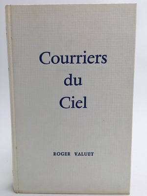 Courriers du ciel