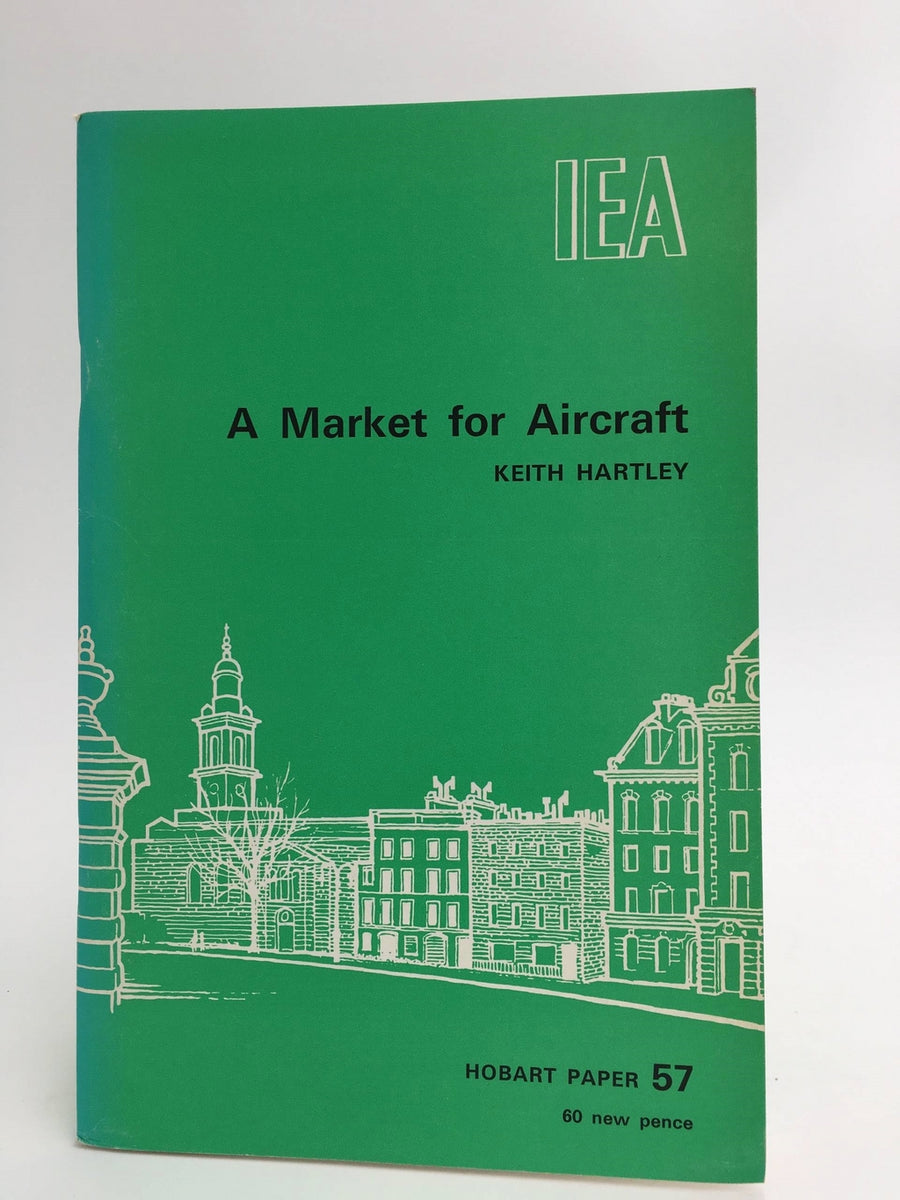 A market for Aircraft