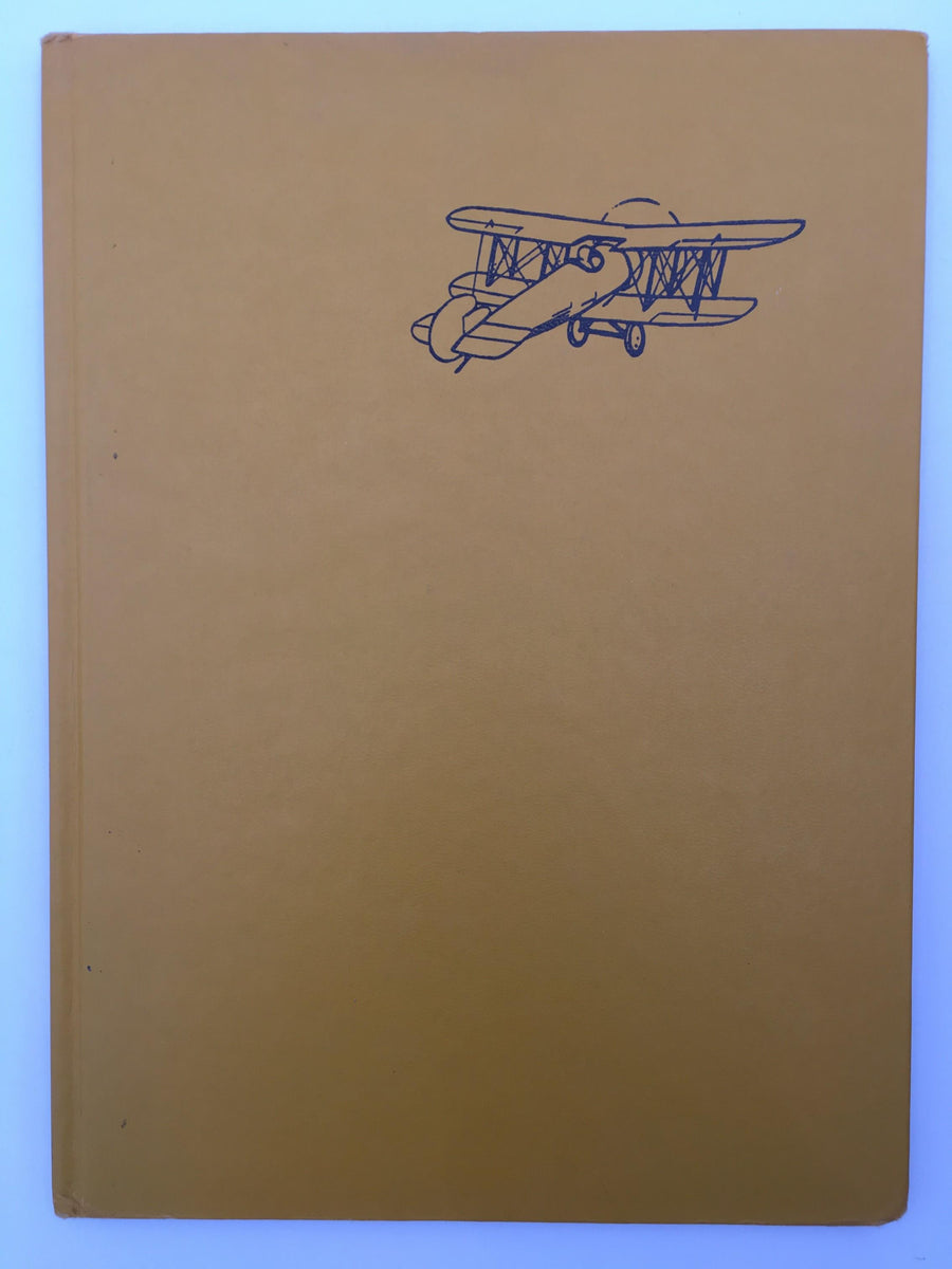 Draw 50 AIRPLANES, AIRCRAFT & SPACECRAFT