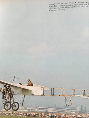 Aircraft IN COLOUR