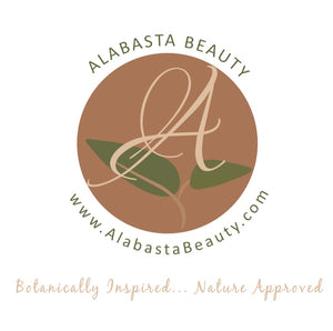 Alabasta Beauty ~ Wellness Boutique & Salon