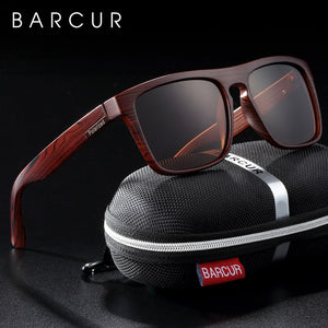 Retro Sun Glasses Men / Women