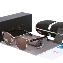 Load image into Gallery viewer, Ladies Polarized Sunglasses