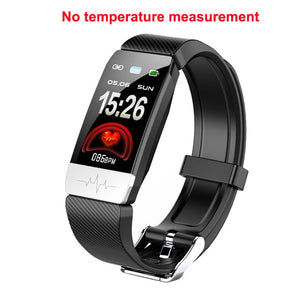 Smart Watch Fitness Watch