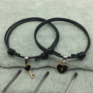 New Arrival Couple Bracelet