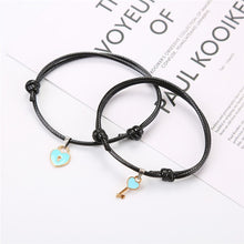 Load image into Gallery viewer, New Arrival Couple Bracelet
