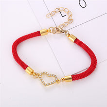 Load image into Gallery viewer, Fashion Women Bracelet