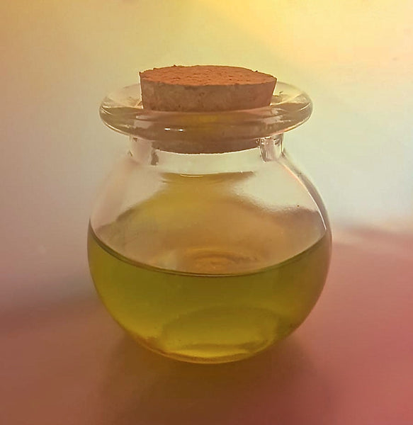 OLIVE OIL & HOME REMEDIES: EXPLORE THESE 4 USEFUL TIPS