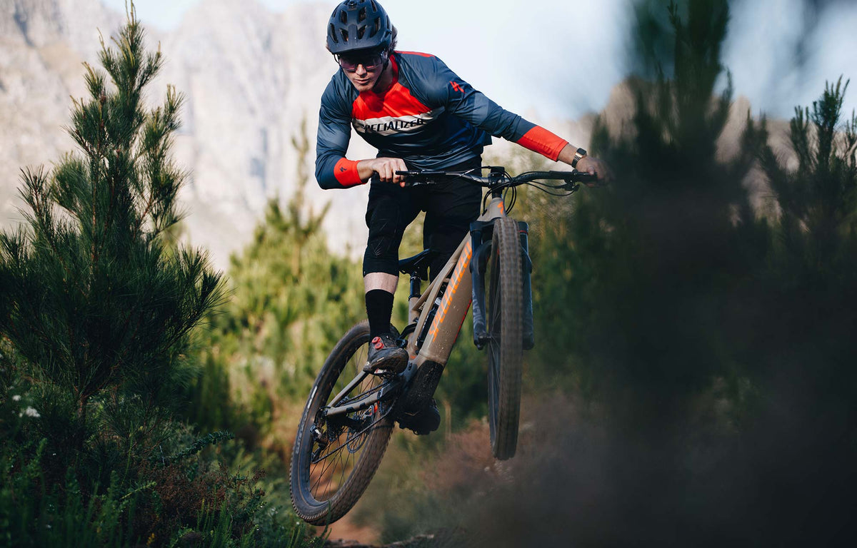 Are Specialized eBikes worth the money?