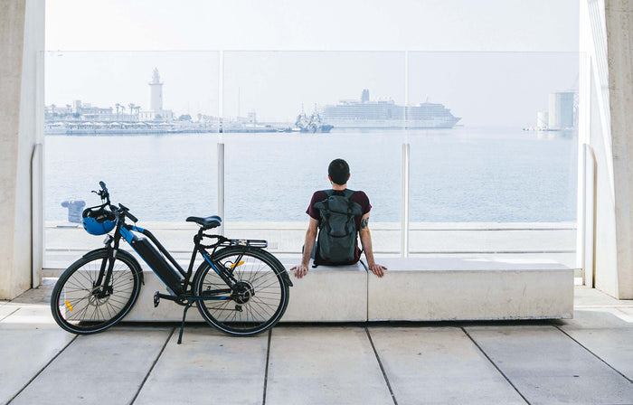 The Costs of Owning an eBike