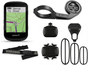 garmin-edge-530-gps-and-sensor-bundle