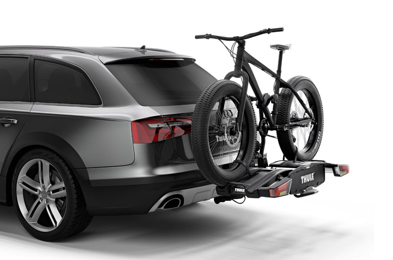Thule-EasyFold-XT-2-Towbar-Bike-Rack-Carrier