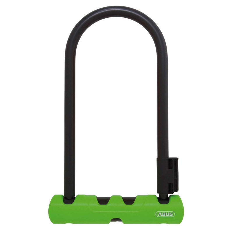 Abus U Bolt Ultra 410 230 U Bike Lock