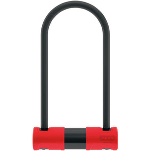 Abus-U-Bolt-440A-Alarm-Bike-Lock