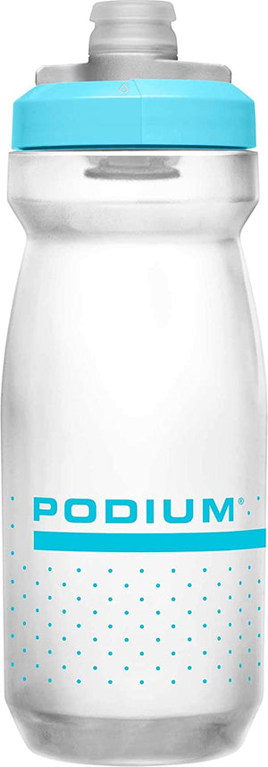 CamelBak Podium 600 Lake Blue