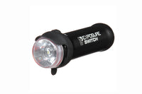 Exposure-Lights-Switch -Mk4-TraceR-Daybright-Pack