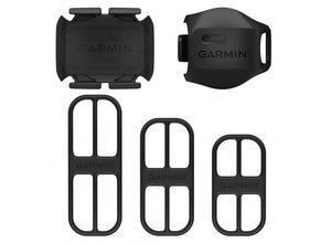 Garmin-Cadence-Speed-Sensor-2-Bundle