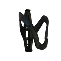 JetBlack Lightweight Bottle Cage Black Black