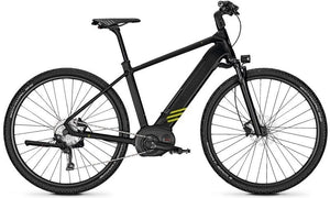 Kalkhoff Entice 5.B Move Diamond Frame e-Bike