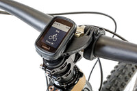 Garmin-Edge-130-GPS-Bike-Computer