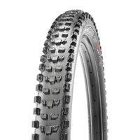 MAXXIS Tyre Dissector 27.5 X 2.40 WT 3C Terra Exo TR FOLD Angle