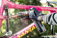 Muc-Off Bike Protect Spray Santa Cruz