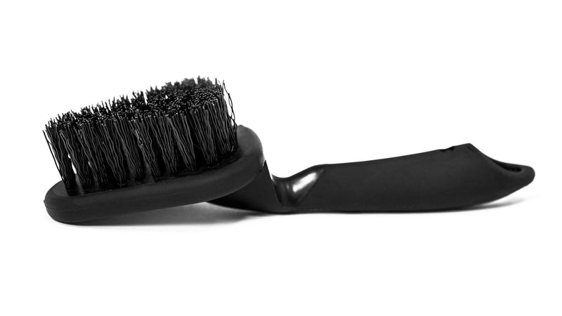 Muc-Off Detailed Cleaning Pack 3 Brush Set Detail Bristles