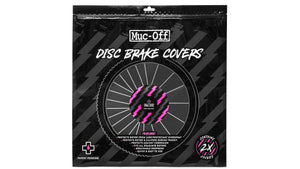 Muc-Off Disc Brake Cover Full