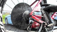 Muc-Off Disc Brake Cover Lifestyle Protected Opposite