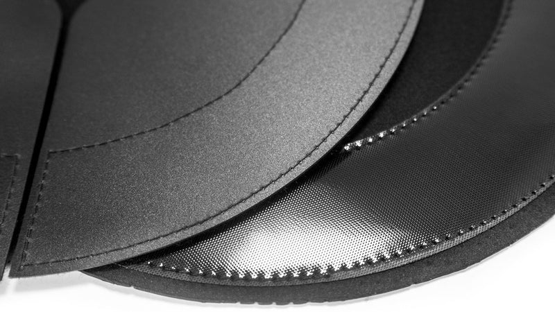 Muc-Off Disc Brake Cover Material
