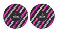 Muc-Off Disc Brake Cover Pair