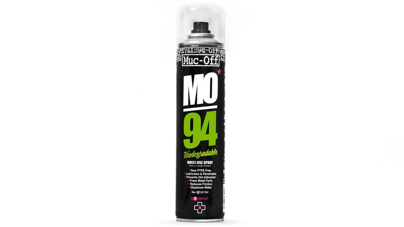 Muc-Off M0-94 Multi Use Spray Full