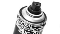 Muc-Off M0-94 Multi Use Spray Nozzle