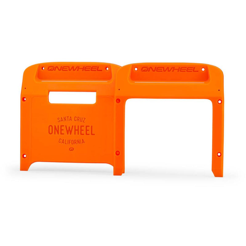 OneWheel Pint Bumper Fluorescent Orange
