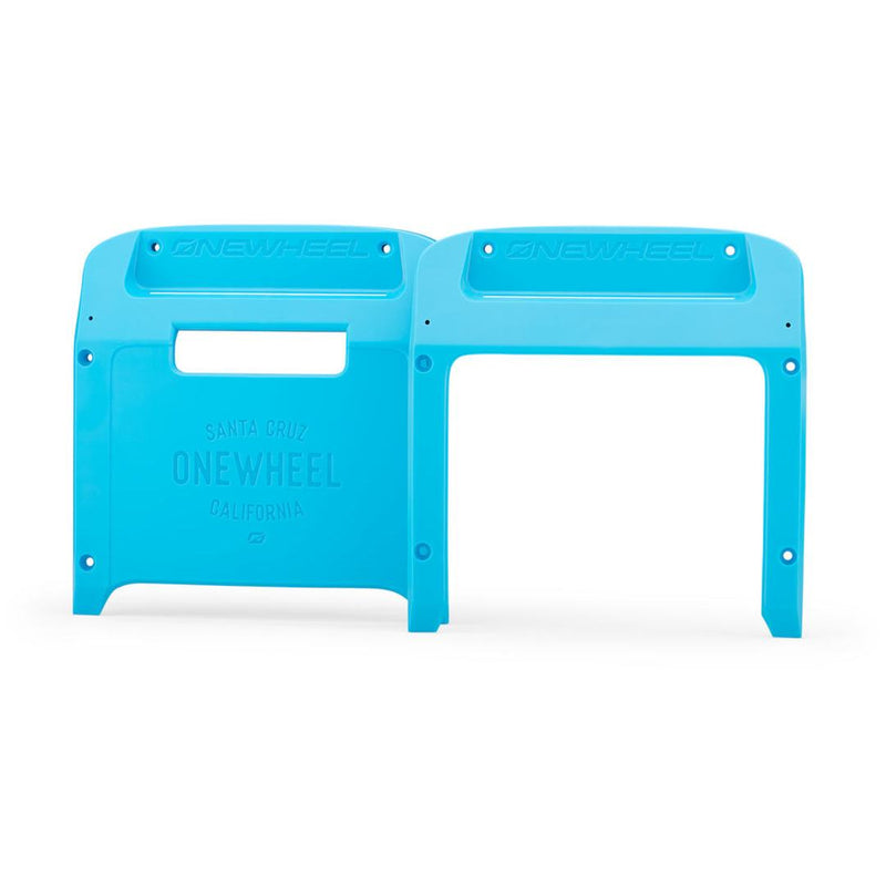 OneWheel Pint Bumper Hot Blue