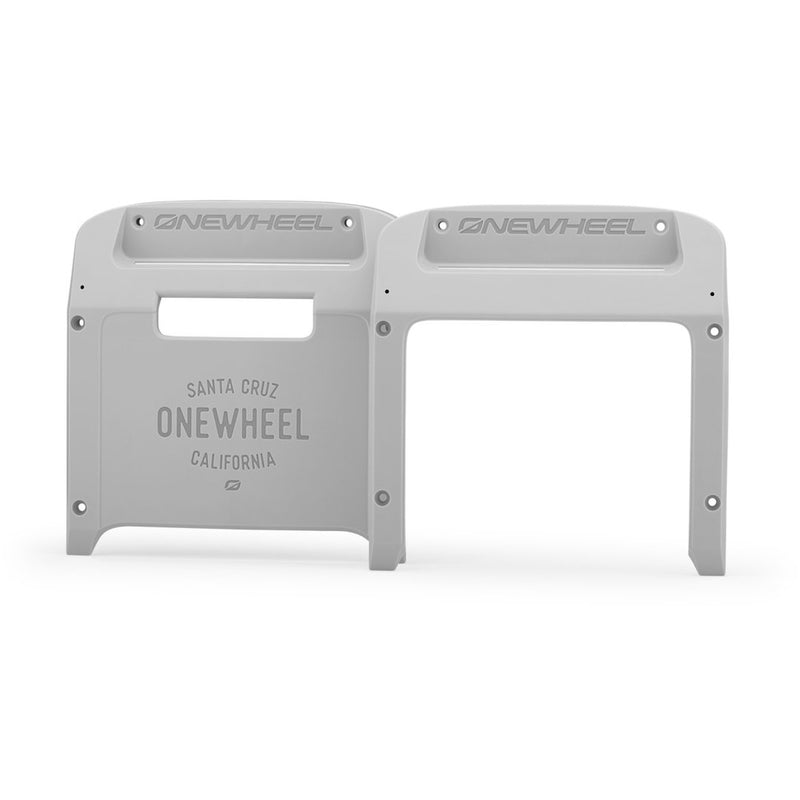 OneWheel Pint Bumper Light Grey