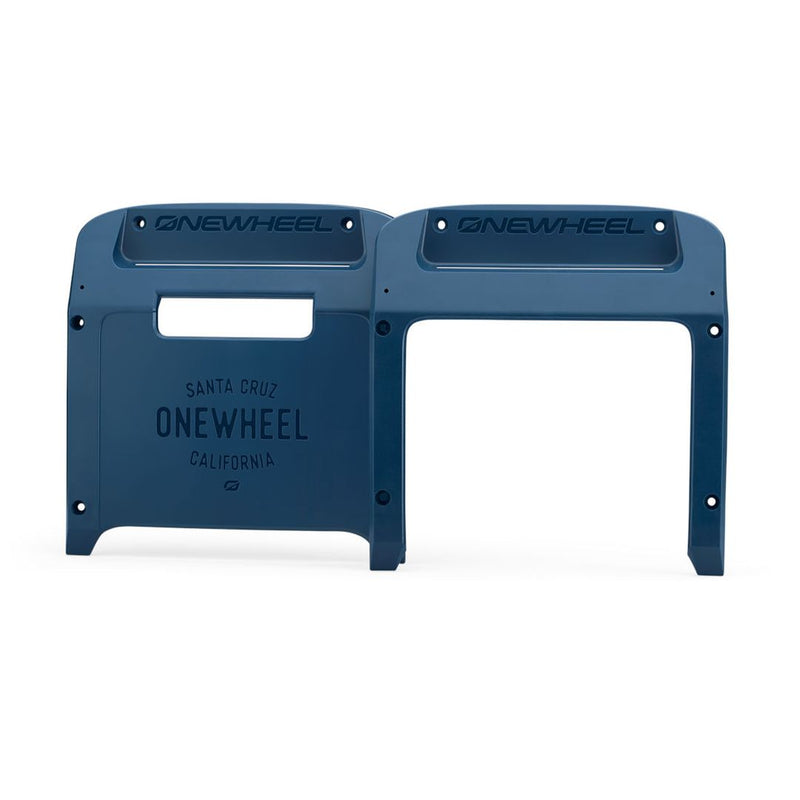 OneWheel Pint Bumper Navy Blue