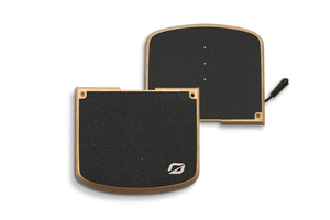 OneWheel Pint Surestance Footpad Set
