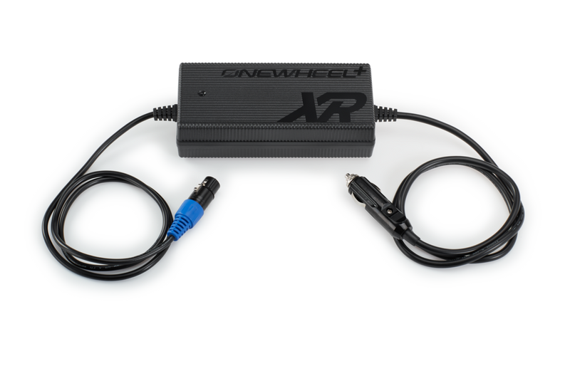 OneWheel XR Car Charger