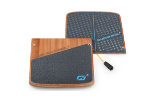OneWheel XR Surestance Footpad Set